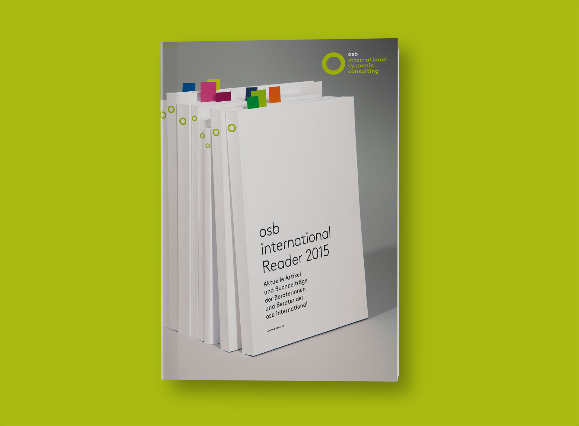 OSB_Reader_Fullscreen_2