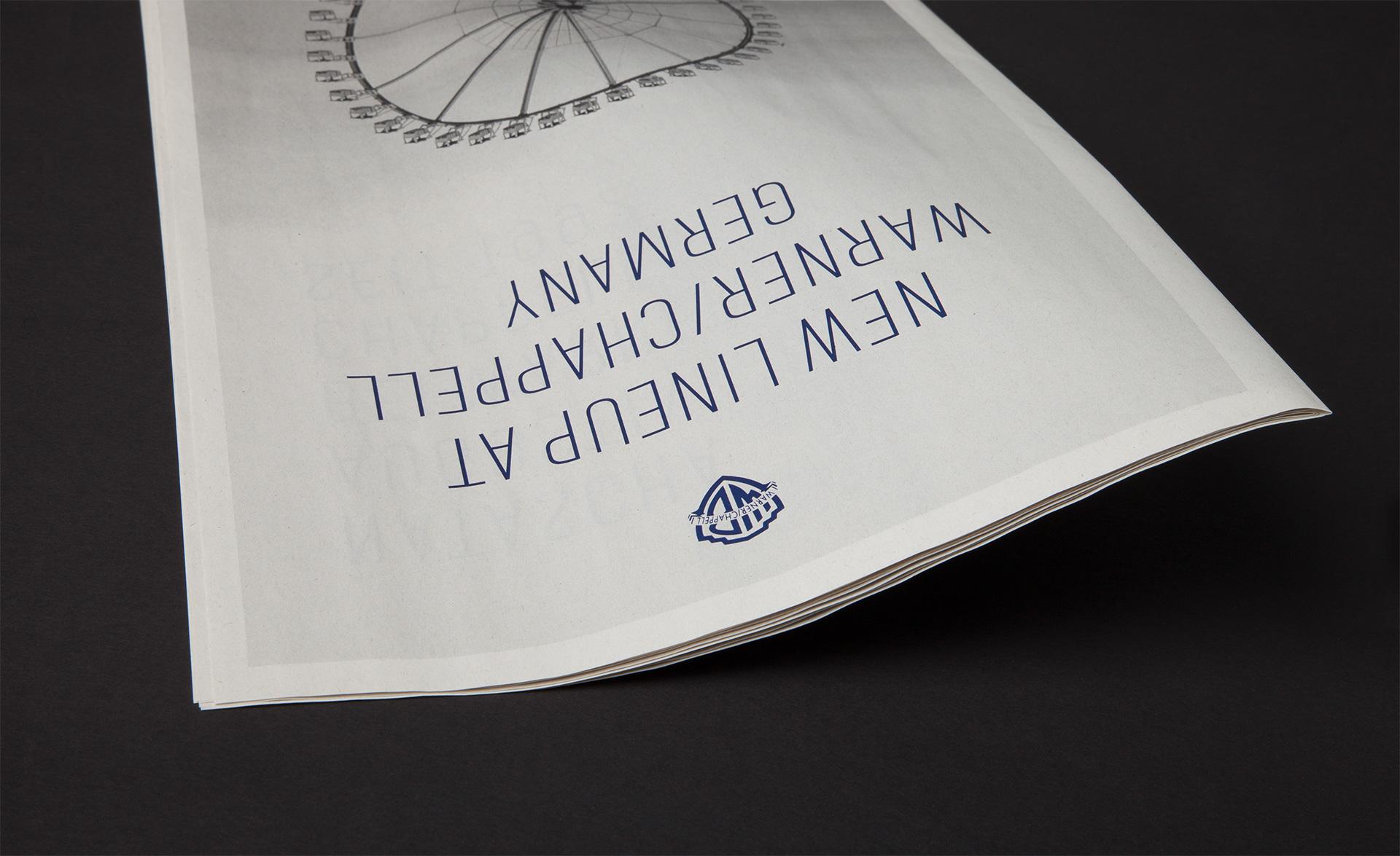 WCM_Paper_Fullscreen_1b